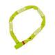 ABUS 585/75 uGrip Zapięcie rowerowe zielony
